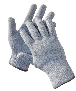 cutshield gloves