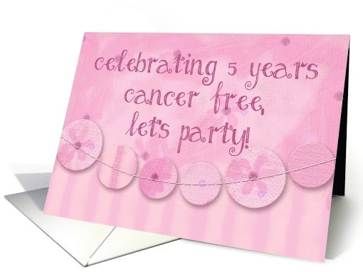 16a8b0a999cd7f1ecf6c0b64aaf18676--cancer-free-party-free-party-invitations