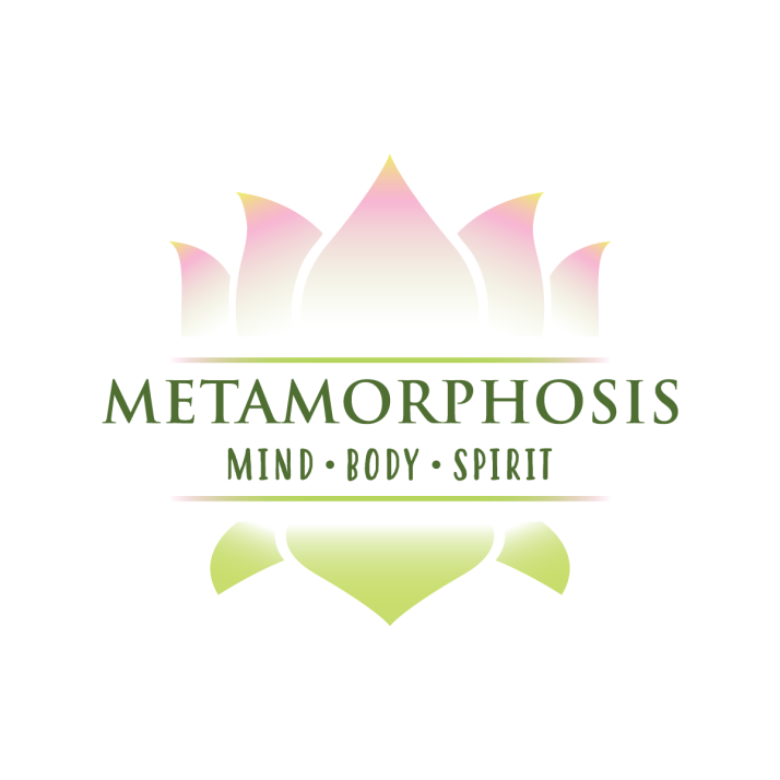 Metamorphosis Logo-01
