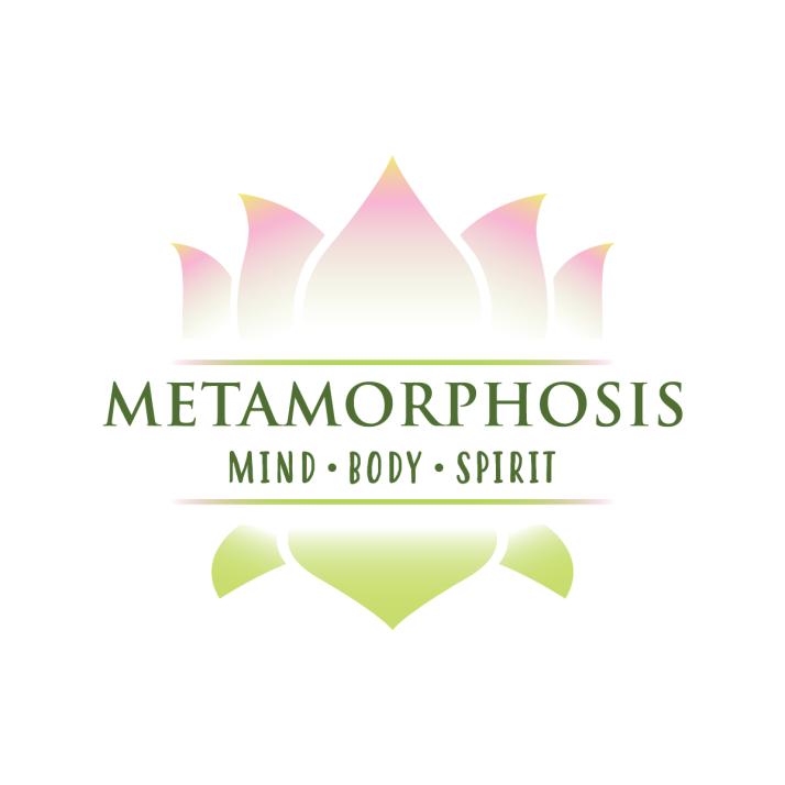 Metamorphosis Logo-01