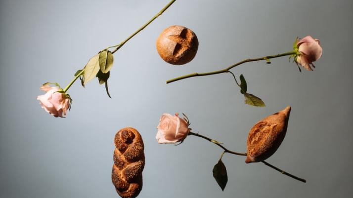 Bread and Roses 2
